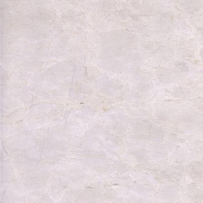 Flooring by FUTAR