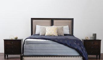 Aereo Sleep Mattress