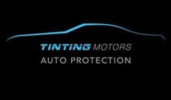 Tinting Motors