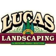 Lucas Landscaping & Nursery Inc's photo