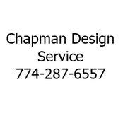 Chapman Design Service's photo