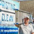 Pristine Clean's profile photo