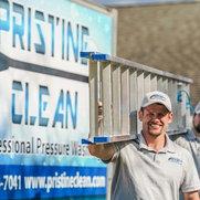 Pristine Clean's photo