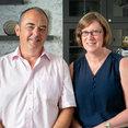 Russ Deacon Home Improvements Ltd's profile photo