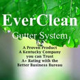 Ever Clean Gutter System's profile photo