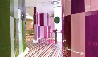 SPA HOTEL BEATRIZ LANZAROTE BY TOMAS ALIA