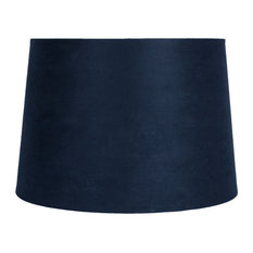 Blue And Brown Lamp Shades: Urbanest - Urbanest 16