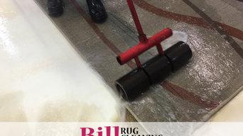 Best Carpet Cleaning in Miami Beach, FL