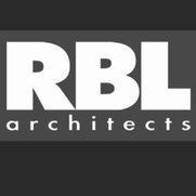 RBL Architects's photo