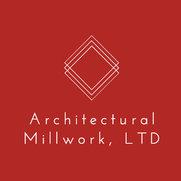 Architectural Millwork, Ltd.'s photo