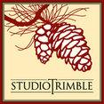 StudioTrimble's profile photo