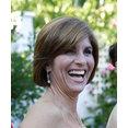 Custom Alley Slipcovers's profile photo