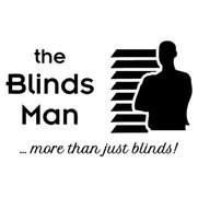 the Blinds Man's photo