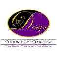 Foto de perfil de By Design Custom Home Concierge