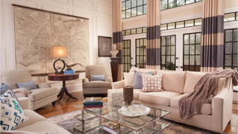 Company Highlight Video by Cassy Young Decorating Den Interiors Athens GA