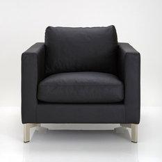 Chaise de bureau - Chaise de bureau la redoute ...