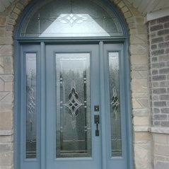 Truview Windows Amp Doors Inc Fergus On Ca N1m 2w4
