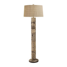 Modern Floor Lamps Houzz