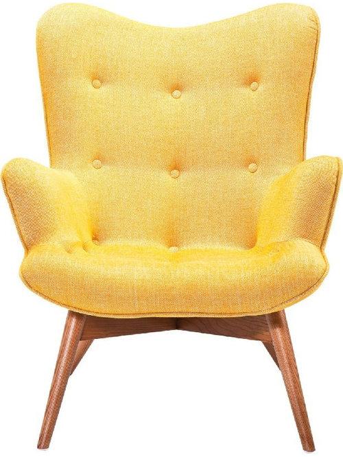 sessel. Black Bedroom Furniture Sets. Home Design Ideas
