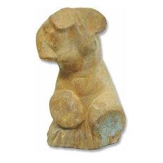 Woman Torso 9, Rodin Classical Sculpture