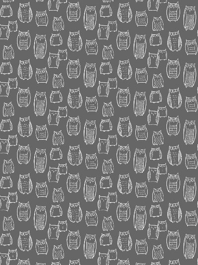 Eclectic Wallpaper by Spoonflower