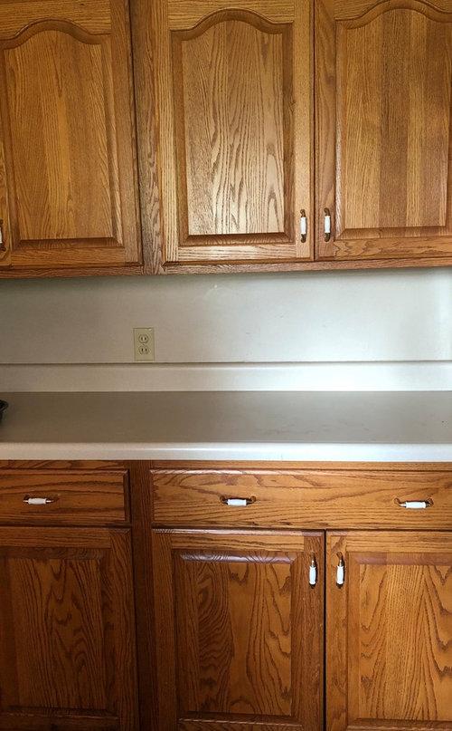 Stain My Kitchen Cabinets, Kitchen Cabinet Wood Stains