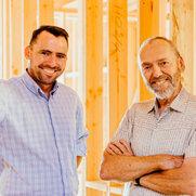 Holehouse Construction Company's photo