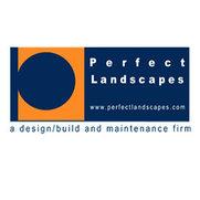 Perfect Landscapes LLC's photo