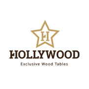 Hollywood Exclusive Wood Works's photo