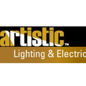 artistic lighting electric novato ca us 94949