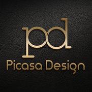 Picasaさんの写真