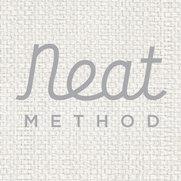 NEAT Method, South Florida's photo