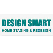 Design Smart Home Staging Redesign Olympia Wa Us 98512