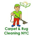 Always Green Carpet Cleaner NYC's profile photo