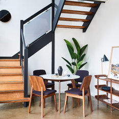Find Contemporary Living Room Furniture Sets On Houzz