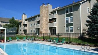 Conifer Landing Apartment Homes