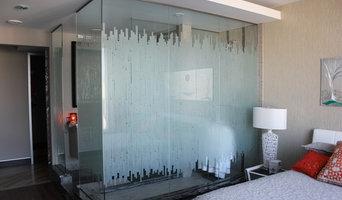 Her Shower