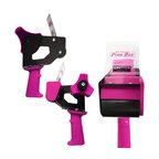 2-Inch Tape Gun