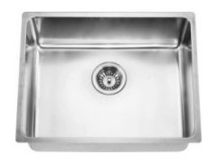 You Can Browse Some Sinks That Will Work In A 24 Sb Here Http Www Directsinks Com Kitchen Kitchen Sinks Html