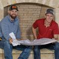 Butcher   Behrens Signature Homes & Renovations's profile photo