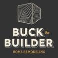 Buck the Builder's profile photo