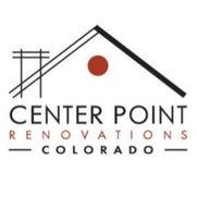 Center Point Renovations Colorado's photo