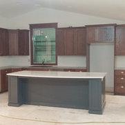 Verndale Custom Builders's photo