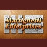 Martignetti Enterprises Inc's photo