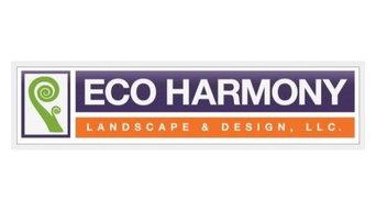 Eco Harmony Landscape & Design