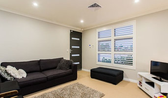 New Build for Short Stay - Sleeps 5