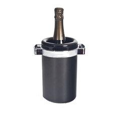 - Enfría botellas - Cubiteras y utensilios para el hielo