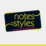 Photo de Notes de Styles Lyon