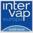 Foto de perfil de Intervap Europa