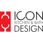 Icon Kitchen Design